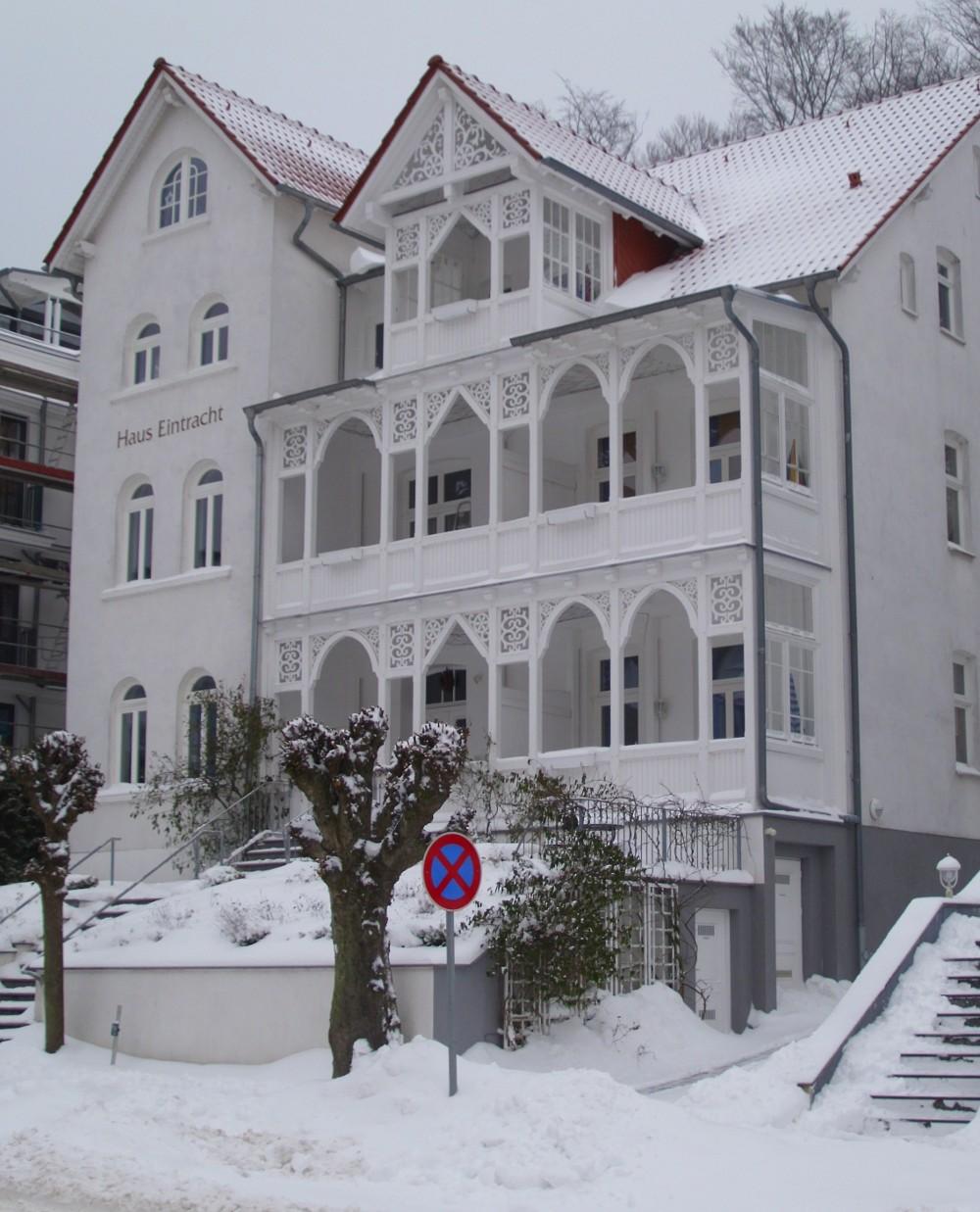 Haus eintracht blog allgemein for Apartments haus eintracht sellin